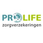 ervaringen pro life zorgverzekering