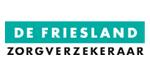 Friesland Zorgverzekeraar