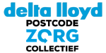 Delta Lloyd postcode zorg collectief
