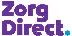 Zorg Direct